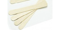 picture of tongue depressors