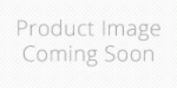 text reading product image coming soon