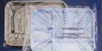 picture of trays in sleeves