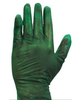 green-vinyl-glove-280x344