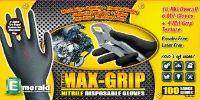 BlackMaxGrip200x100