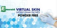 epp-virtual-skin-200x100l