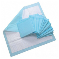 image of Emerald incontinence underpads