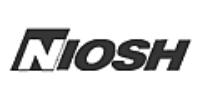 NIOSH logo