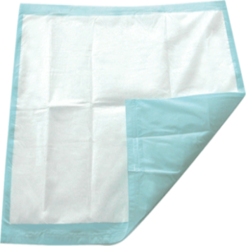 image of Emerald incontinence underpad